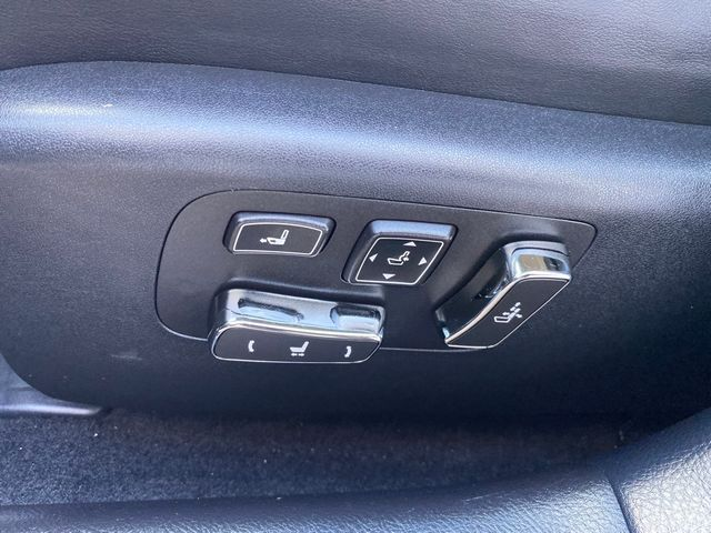 2015 Lexus LS 460 Madison, NC 28