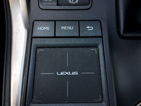 2015 Lexus NX 200t AWD Turbo Lux Package | Rishe's Import Center in Ogdensburg, New York