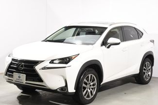 2015 Lexus NX 200t in Branford CT, 06405
