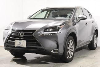 2015 Lexus NX 200t in Branford, CT 06405