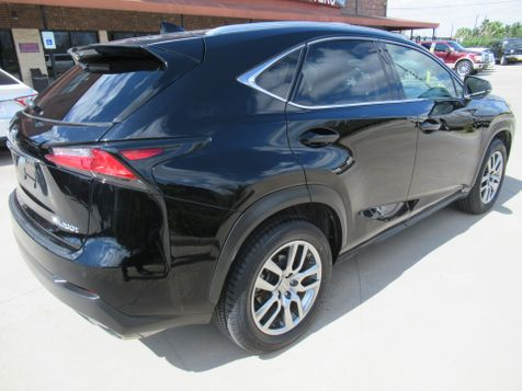2015 Lexus NX 200t  | Houston, TX | American Auto Centers in Houston, TX