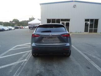 2015 Lexus NX 200t NAVIGATION. SUNROOF SEFFNER, Florida 11