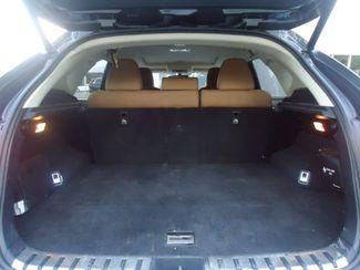 2015 Lexus NX 200t NAVIGATION. SUNROOF SEFFNER, Florida 18