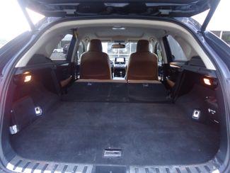 2015 Lexus NX 200t NAVIGATION. SUNROOF SEFFNER, Florida 20
