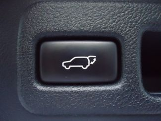 2015 Lexus NX 200t NAVIGATION. SUNROOF SEFFNER, Florida 21