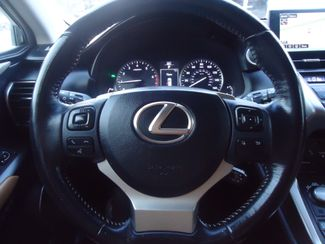2015 Lexus NX 200t NAVIGATION. SUNROOF SEFFNER, Florida 24