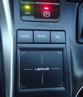 2015 Lexus NX 200t NAVIGATION. SUNROOF SEFFNER, Florida 30