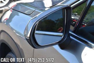 2015 Lexus NX 200t AWD 4dr Waterbury, Connecticut 10