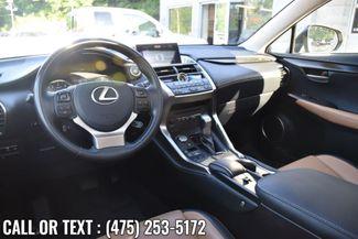 2015 Lexus NX 200t AWD 4dr Waterbury, Connecticut 16