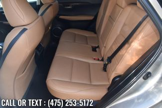 2015 Lexus NX 200t AWD 4dr Waterbury, Connecticut 19