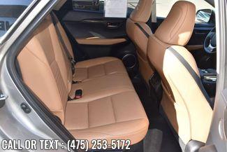 2015 Lexus NX 200t AWD 4dr Waterbury, Connecticut 20