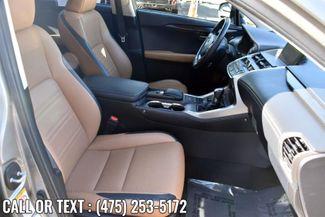 2015 Lexus NX 200t AWD 4dr Waterbury, Connecticut 22