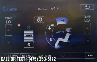 2015 Lexus NX 200t AWD 4dr Waterbury, Connecticut 39