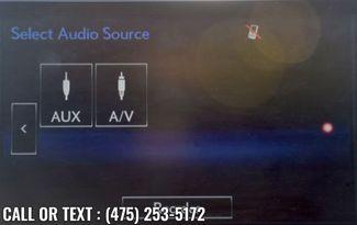 2015 Lexus NX 200t AWD 4dr Waterbury, Connecticut 42