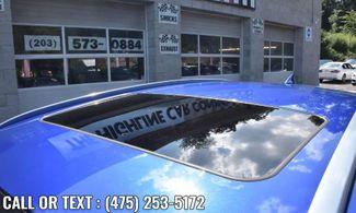 2015 Lexus NX 200t F Sport Waterbury, Connecticut 9