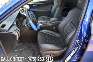 2015 Lexus NX 200t F Sport Waterbury, Connecticut 15
