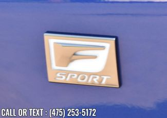 2015 Lexus NX 200t F Sport Waterbury, Connecticut 1