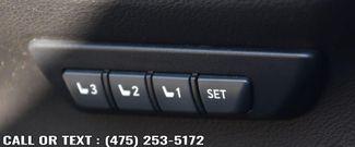 2015 Lexus NX 200t F Sport Waterbury, Connecticut 25