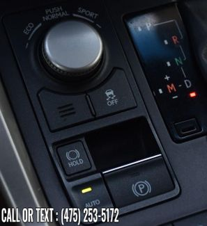 2015 Lexus NX 200t F Sport Waterbury, Connecticut 34