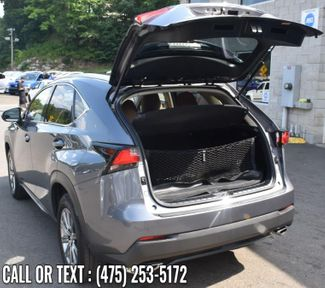 2015 Lexus NX 200t AWD 4dr Waterbury, Connecticut 11