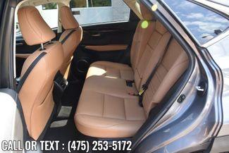 2015 Lexus NX 200t AWD 4dr Waterbury, Connecticut 15