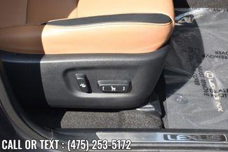 2015 Lexus NX 200t AWD 4dr Waterbury, Connecticut 17