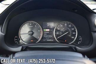 2015 Lexus NX 200t AWD 4dr Waterbury, Connecticut 26