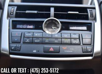 2015 Lexus NX 200t AWD 4dr Waterbury, Connecticut 28