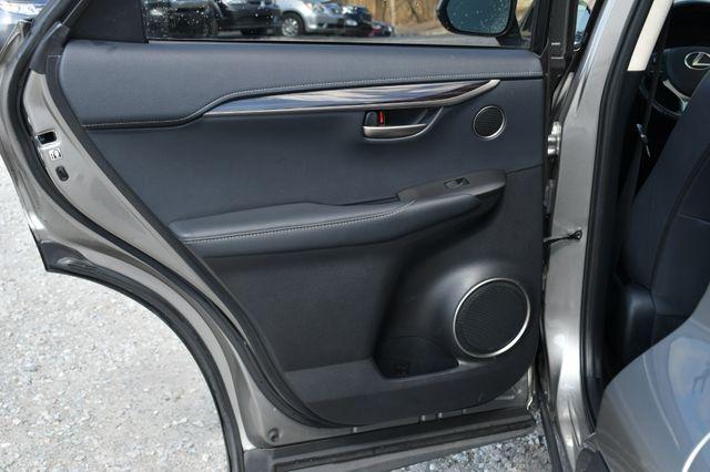 2015 Lexus NX 300h Naugatuck, Connecticut 13