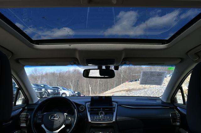 2015 Lexus NX 300h Naugatuck, Connecticut 19