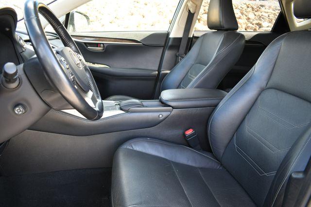 2015 Lexus NX 300h Naugatuck, Connecticut 21