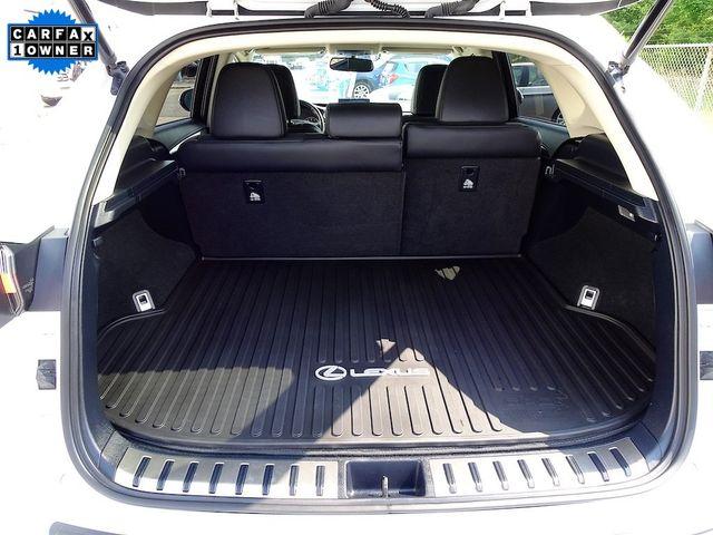2015 Lexus NX 200t Madison, NC 12