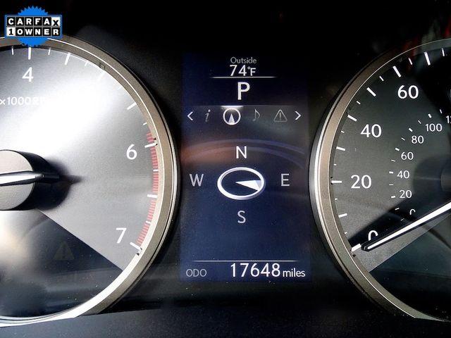 2015 Lexus NX 200t Madison, NC 14