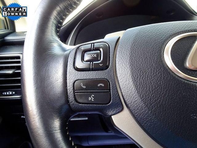 2015 Lexus NX 200t Madison, NC 16