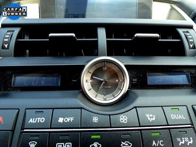 2015 Lexus NX 200t Madison, NC 22