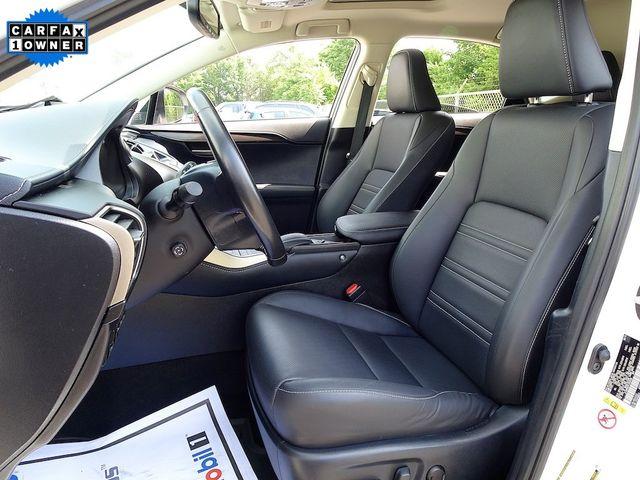 2015 Lexus NX 200t Madison, NC 33