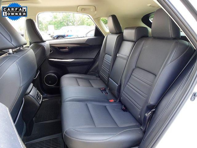 2015 Lexus NX 200t Madison, NC 37