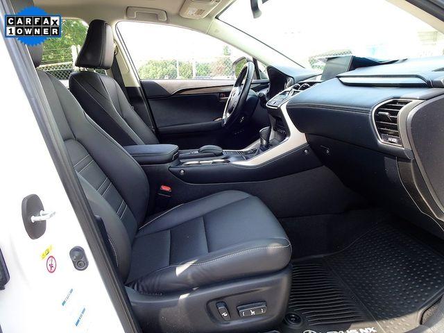 2015 Lexus NX 200t Madison, NC 45