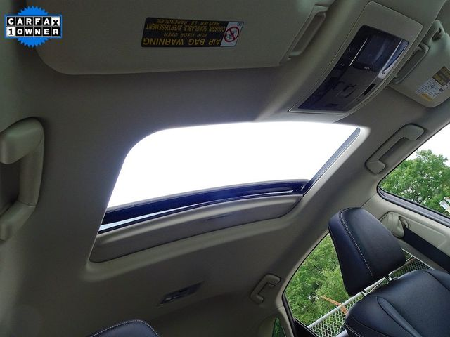 2015 Lexus NX 200t Madison, NC 50