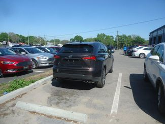 2015 Lexus NX 200t AIR COOLED-HTD SEATS. BLIND SPOT SEFFNER, Florida 17