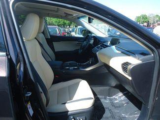 2015 Lexus NX 200t AIR COOLED-HTD SEATS. BLIND SPOT SEFFNER, Florida 22