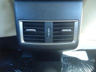 2015 Lexus NX 200t AIR COOLED-HTD SEATS. BLIND SPOT SEFFNER, Florida 23