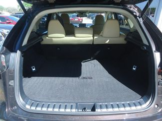 2015 Lexus NX 200t AIR COOLED-HTD SEATS. BLIND SPOT SEFFNER, Florida 25
