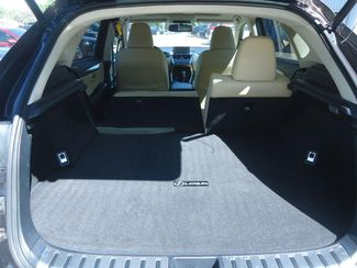 2015 Lexus NX 200t AIR COOLED-HTD SEATS. BLIND SPOT SEFFNER, Florida 26