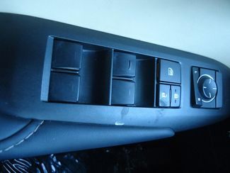 2015 Lexus NX 200t AIR COOLED-HTD SEATS. BLIND SPOT SEFFNER, Florida 32