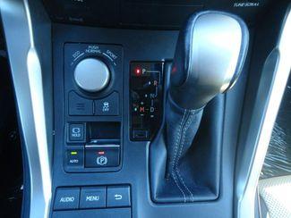 2015 Lexus NX 200t AIR COOLED-HTD SEATS. BLIND SPOT SEFFNER, Florida 37