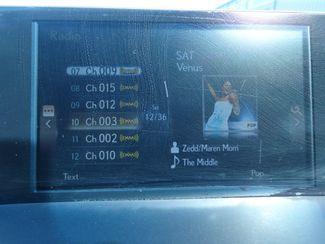 2015 Lexus NX 200t AIR COOLED-HTD SEATS. BLIND SPOT SEFFNER, Florida 40