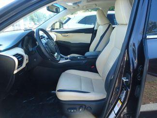 2015 Lexus NX 200t AIR COOLED-HTD SEATS. BLIND SPOT SEFFNER, Florida 5
