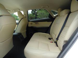 2015 Lexus NX 200t SEFFNER, Florida 18