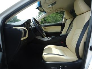 2015 Lexus NX 200t SEFFNER, Florida 19